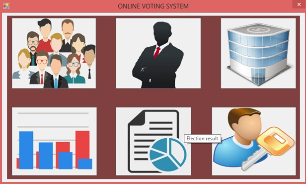 scope and limitation in studying automated voting system Scope and delimitation of the study  in the initiative by way of focus groups and online surveys using the blackboard vista learning management system in .