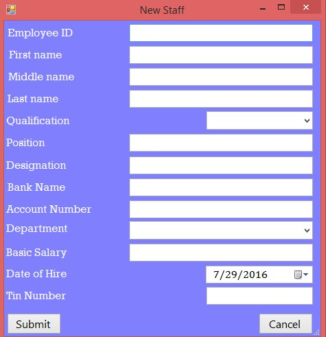 scope of study in payroll system Alteration of this scope of work may result in 5200 scope of project-requirements system attach an audit report provided through your system payroll.